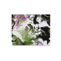 "Canvas Print 20""x16"""