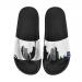 Men's  Slippers (057)