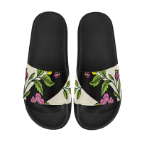 Women's  Slippers (057)