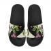 Women's  Slippers (057)