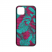 """Custom Case for Iphone 11 Pro max 6.5""""(Laser Technology)"""