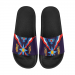 Men's  Slippers (057) Large Size