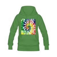 Heavy Blend Hooded Sweatshirt
