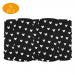 Multifunctional Dust-Proof Headwear(Pack of 5)