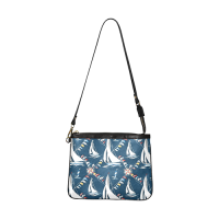 Small Shoulder Bag(1710)
