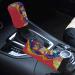 Car Shift Knob Cover & Hand Brake Cover