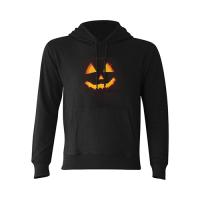 Gildan Hoodie Sweatshirt (NEW) H03(Made In AUS)