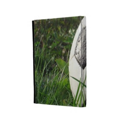 Case for iPad 3 Folio