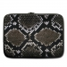 Custom Sleeve for Macbook Pro 13'' (Two Sides)