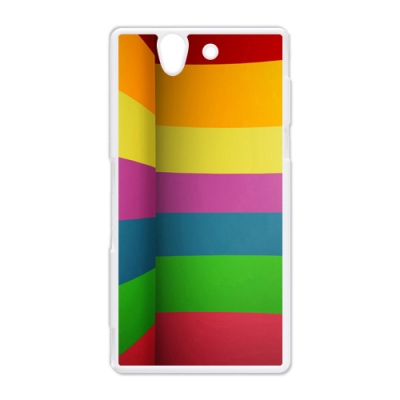 Case for Sony Xperia Z L36H