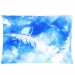 Custom Zippered Pillow Cases 20x30 (one side)