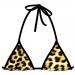 Custom Bikini Swimsuit Model S01