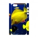 Custom Case for iPhone 5,5S 3D
