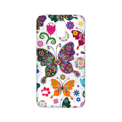 samsung galaxy s5 3d cases. samsung galaxy s5 3d cases d