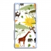 Custom Case for Sony Xperia Z3