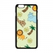 """Custom Case for iPhone6s Plus 5.5"""""""
