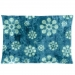 Custom Zippered Pillow Cases 18''x26'' (Twin Sides)
