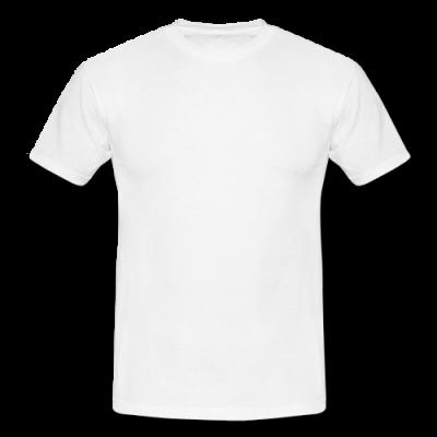 Women's Classic T-Shirt Model T17 (One Side)