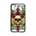 Custom Case for iPhoneX(New)