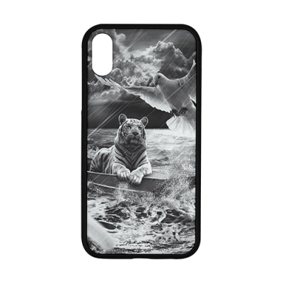 "Custom Case for iPhone XR  ( 6.1"" )"