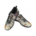 Men's Breathable Running Shoes (055)