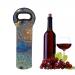 Neoprene Wine Bag