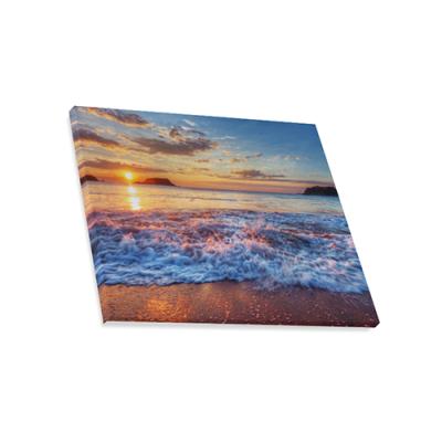 "Canvas Print 20""x16"" (Made In AUS)"