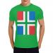 Gildan - Heavy Cotton T-Shirt - 5000 (Plus-size )