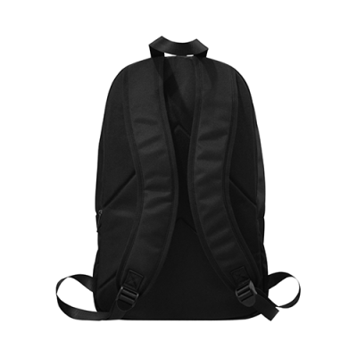 Adult Casual Backpack ( 1659)