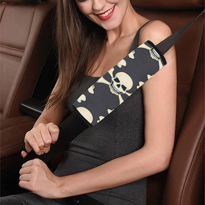 Car Seat Belt Cover 7*10 inch