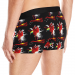 Men's Boxer Briefs with Merged Design (Model L10)