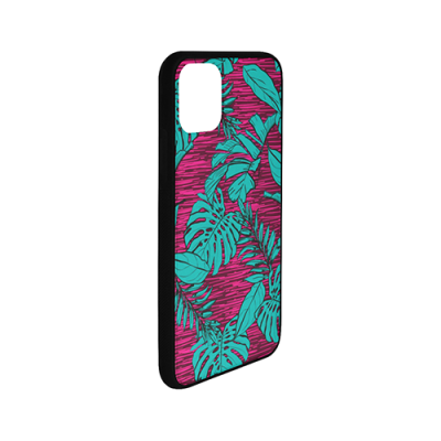 "Custom Case for Iphone 11 Pro max 6.5""(Laser Technology)"