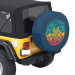 Spare Tire Cover/Large