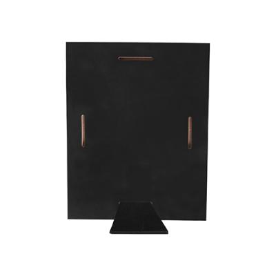 "Photo Panel for Tabletop Display 6""x8"""