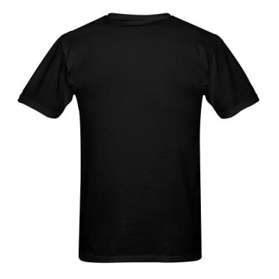 Classic Men's T-Shirt/Large