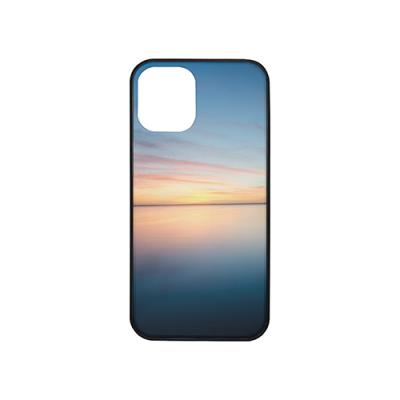 "Custom Case for Iphone 12 5.4""(Laser Technology)"