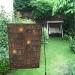 Garden 12x 18 inch